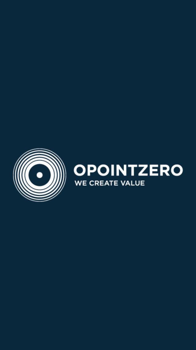 Ride For Stroke - remerciements OPOINTZERO. Fin de la première étape soutenue par @opointzero. Pour l'occasion ils ont un petit message 💬 à transmettre à Christian ainsi qu'à tous ceux qui suivent le projet.  Merci encore pour votre soutien ! 🙏🏻