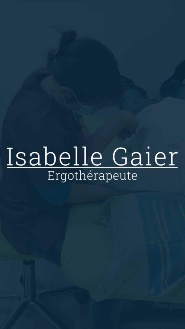 Ride For Stroke - Ergothérapie. Un des objectifs principal de Ride For Stroke 🚴♂️ est d'informer sur les AVC et la manière de les prévenir tout en sensibilisant aux handicaps invisibles suite à une lésion cérébrale.  Dans cette vidéo, découvrez comment l'ergothérapie peut aider les personnes atteintes d'un AVC avec la pétillante Isabelle Gaier. 🙏🏻  Pour soutenir le projet : https://rideforstroke.com/