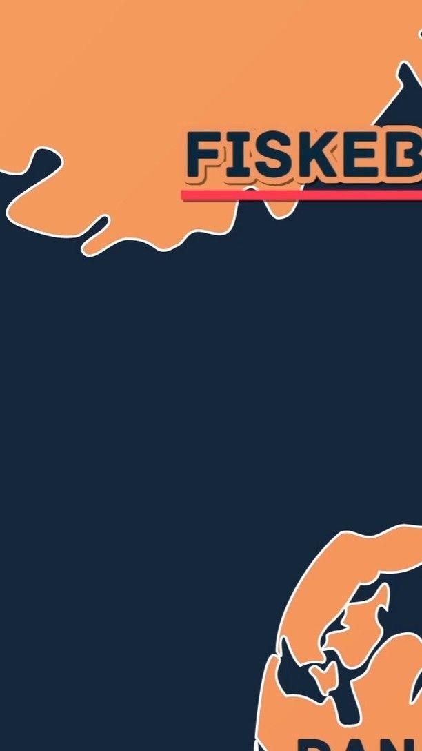 Ride for Stroke - Semaine 6. 🗣️ Lors de cet épisode, Christian a été confronté à un chemin difficile mais pas impossible 💪 grâce à ce couple merveilleux qui est venu lui prêter main-forte. 👏 Le périple de Ride For Stroke amène toujours de belles rencontres. ✨ N'hésitez pas à suivre Christian en direct à l'adresse suivante : https://rideforstroke.com/